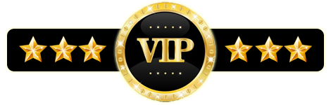 Image result for vip subscription offer